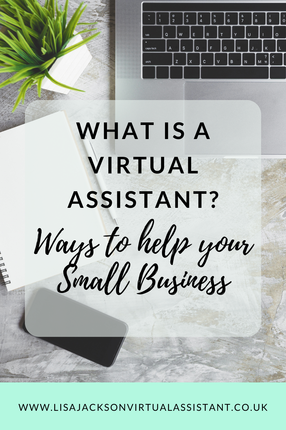 What is a Virtual Assistant? Ways a Virtual Assistant can help your small business